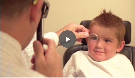 nuec_child-eye-care